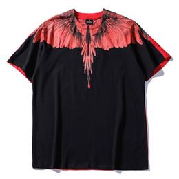 Nouveau design de la nouvelle marque polo gag pour les hommes T-shirt ange love you polo brodé pour les hommes en coton chemise à manches courtes sec ? partir de fabricateur
