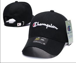 Nuevas gorras de béisbol Algodón para hombre marcas de diseño gorra Bordado sombreros de lujo 6 panel snapback sombrero mujer casual parasol gorras casquette hueso desde fabricantes
