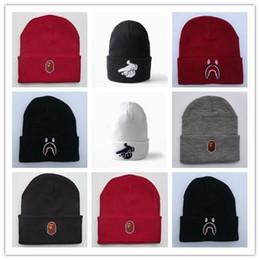 beanie das mulheres Desconto Nova moda aapies beanies clássico apertado-malha blusas plus ball hat a melhor qualidade do chapéu de cocar das mulheres chapéu Quente Das Senhoras