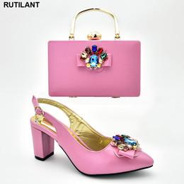 5321331b7bb6 Rabatt Italienische Damen Schuhe Taschen Passen | 2019 Italienische ...