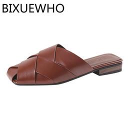Frauen Schuhe Nette Frauen Haus Hausschuhe Winter Home Tier Lustige Schuhe Frau Warme 2019 Neue Ankunft Non-slip Plüsch Pantoffel Jade Weiß Schuhe