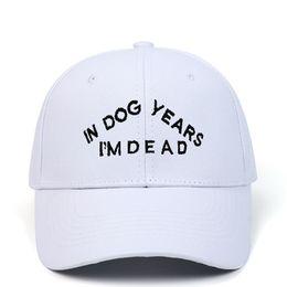 Trucker Cap-Labradoodle Play Guitar Mens Caps Hats for Women Classic Sports Casual Plain Sun Hat