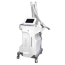vacuum for body slimming Promo Codes - Fast cavitation rf vacuum roller slimming velashape 3 machine price Vacuum roller rf body slimming velashape 3 for cellulite