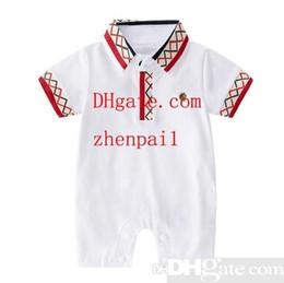 Vêtements pour bébé Combinaison d'été Veste mince pour bébé de Bébé Vêtements d'escalade Vêtements d'été en pur coton néonatal ? partir de fabricateur