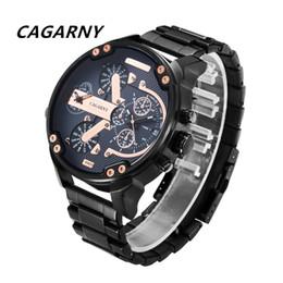 De Cagarny2019 Distribuidores Distribuidores Descuento Relojes De Descuento vwn80mN