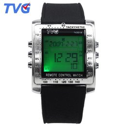 Shop Tvg Watches UK | Tvg Watches free delivery to UK