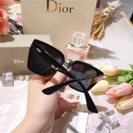luxus-polaroid-sonnenbrille Rabatt Neue Modedesigner Polarized Sonnenbrillen Männer, Frauen, Metallrahmen Brillen, Polaroidgläser, Fahren, Luxus braune Sonnenbrille