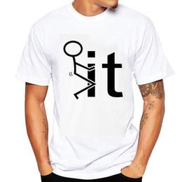 niedlich bedruckte blusen Rabatt Mann-Druck-T-Shirts Hemd-Kurzschluss-Hülsen-T-Shirt Blusen-lustiges T-Stück Nette T-Shirts Homme Pumba Männer 2019 T neuestes T-Shirt