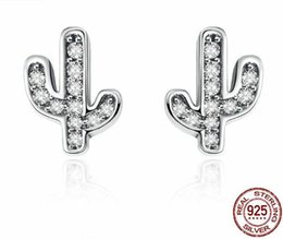 Anel do gato 925 on-line-LVK Authentic 925 Sterling Silver Butterfly Tail Cat Anéis de dedo ajustáveis ​​para mulheres Sterling Silver LVK Ring Jewelry
