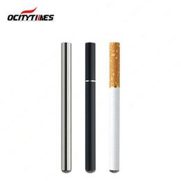 shisha e cig Sconti Kit monouso sigaretta elettronica 500 sbuffi di colore nero monouso sigaretta elettronica 300 gusti diversi e cig all'ingrosso