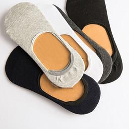 2020 del progettista del Mens calzini donne degli uomini di alta qualità casuale dei calzini progettista del Mens di sport di pallacanestro calzino