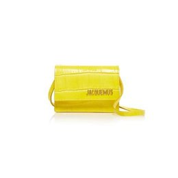 Девочки маленькие мешки денег онлайн-Brand Design Women Small Messenger Bag Mini Flap Girl Fashion Purses Clutch Candy Color Lingge Alligator Design Change Money Bag J389