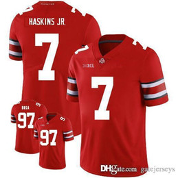 b1be399d1 Wholesale College Football Jerseys - Buy Cheap College Football ...
