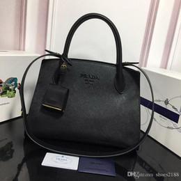 Novas mulheres moda tendência de viagem bolsa de luxo da carteira bolsa mochila homens de grande capacidade bolsa mochila global 1BA155 limitada # B85 de
