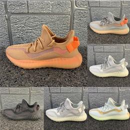 161a6f7ed Distribuidores de descuento Zapatos De Los Hombres De Moda Europea ...