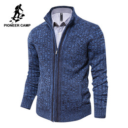 Marke Männer Und Frauen Kleidung Rabatt Aktionen : CMP :