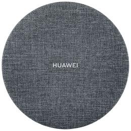 внутренние жесткие диски для ноутбуков Скидка Хранение кофе Huawei (британский серый) 1T, большой объем, HUAWEI Mate 20, мобильный телефон Companion Plug and Play