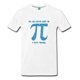matemáticas navidad Rebajas Camiseta de regalo Más tamaño y colores Pi Day Math Teacher Christmas Men´s Crew Neck Camisetas de manga corta