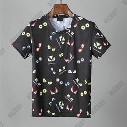 teinture pour cuir Promotion T-shirts à manches courtes en coton à manches courtes T-shirts