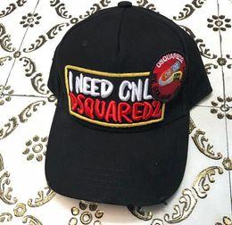 2019 icône boule 2019 chapeau DS2 casquette de baseball snapback chapeaux pour hommes femmes mens snapback coton occasionnel icône casquette chapeau sport balle casquettes en gros femmes casquette icône boule pas cher