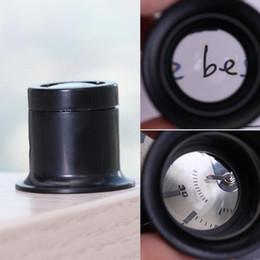 Reparatur-werkzeuge & Kits Freies Verschiffen 1 Pc Uhr Glas/sapphire Kristall Glas Datum Lupen Für Uhr Ersatz Uhren