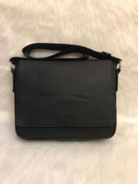 High-end kalite yeni varış ünlü Marka Klasik tasarımcı moda Erkekler messenger çanta çapraz vücut çanta okul bookbag gerekir 86658 nereden