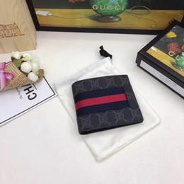 Moda Womenmen best Ladies Shoulder Bag Satchel Tote Purse Messenger Crossbody Handbagt wallet NUEVA Cartera clásica 408827 desde fabricantes