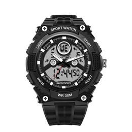 2019 спортивные унисекс механические часы 709 Механические наручные часы Универсальные наручные часы Портативные унисекс спортивные часы Роскошные наручные часы Модные часы Dropshipping скидка спортивные унисекс механические часы