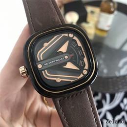 спортивные часы Скидка новые мужские роскошные часы внешней торговли модели взрыва США горячий бренд домой работает секундомер спортивные мужские наручные часы