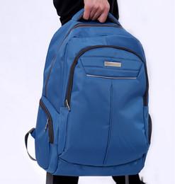 college-schule taschen für mädchen Rabatt Laptop Rucksack USB Lade 15,6 Zoll Diebstahl Frauen Männer Schultaschen für Teenager Mädchen College Reiserucksack Männlich