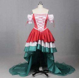 Сексуальное короткое платье молодое онлайн-Спереди Короткие Длинные Задние Специальные С Плеча Японский Стиль Молодые Дамы Вечерние Платья Роскошные Ближнего Востока Современное Вечернее Платье Аппликация
