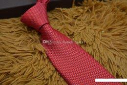 Homens de negócios formal laço de moda do casamento Laços Lazer Magro Laço Limite Seta Gravata Skinny Letter Data Tie Men festa casual Gravatas 004 de