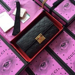 bufanda paisley morada Rebajas Portatarjetas con billetera para hombres y mujeres, estilo europeo y americano, una variedad de opciones de color, sin flete, bolsas de regalo + cajas AA099