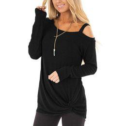 Canada T-shirt à manches longues à manches longues à manches longues à manches longues pour femmes cheap cutting t shirt sleeves Offre