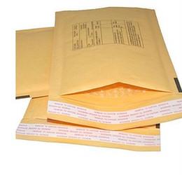 мешок с крафт-мешком Скидка Промышленные Крафт-пузырь почтовые конверты конверты 3,54 х 4,33 дюйма 90x110 + 40 мм промышленные мешки обруча мягкий конверт Почты упаковка мешок