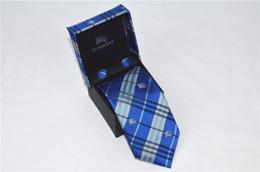 Polyester Laço clássico para homens formais 8 cm de largura brilhantes laços para Gentleman festa do casamento do noivo gravatas Negócios Neck desgaste Gravat de