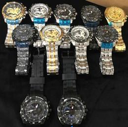 Мужские женские часы онлайн- watch designer bracelets watch for women drawing big dial quartze watch hot fashion free of shipping