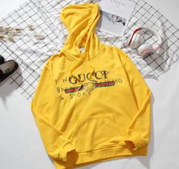 2019 sudadera con capucha de yeezus Lo nuevo Hip Hop kanye yeezus Suéter de los hombres con capucha diseño de impresión Otoño Hombre Casual Sudadera con capucha Moda Hoodie rebajas sudadera con capucha de yeezus