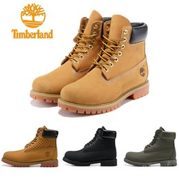 dhgate.com scarpe timberland grigie scuro