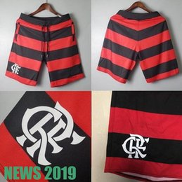 2019 coups de foot 2019 2020 Réal madrid Boca juniors Short de sport pour flamenco 19 20 Boca juniors Shorts de football PAYET THAUVIN GABRIEL B. taille S-XL