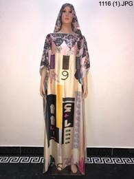 2020 vestidos de playa uk Venta caliente 2019 estilo de verano vestido de playa hermoso vestido de fiesta mercado del Reino Unido popular partido musulmán headtie vestidos de playa uk baratos