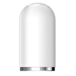 Per la custodia protettiva magnetica di ricambio per Apple 9.7 10.5 12.9 iPad Pro Pencil Cap Two Style da
