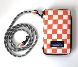 Lytoo бренд унисекс холст телефон кошельки дело женщины плечо повседневные сумки с слинг веревки кошельки для хранения карт iPhone мобильных клеток от