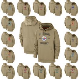 Titã hoodie on-line-crianças Juventude Philadelphia 11 Carson Wentz 86 jerseys Zach Ertz
