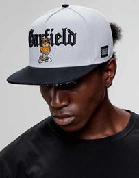 2019 casquettes plates à la mode Casquette de base-ball à la mode, casquette de hip-hop d'extérieur, chapeau de parasol camouflage, chapeau de protection solaire pour hommes, chapeau ajustable pour jeunes, plat promotion casquettes plates à la mode