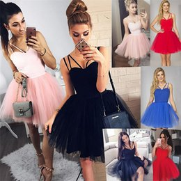 a1f0098ffa85a Hot Pink Party Dresses For Women Coupons, Promo Codes & Deals 2019 ...