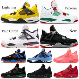 buy popular c5eb1 60276 air retro 13 Rabatt NIKE AIR JORDAN RETRO shoes Günstige Basketball Schuhe  12 12s Weiß Playoffs