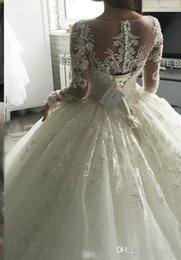 2020 elegante trilha de luxo belas 2pcs qualidade super vestido granel três vestidos de casamento de