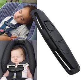 2019 baby-autosafe sitz 14,5 * 4 cm Baby Sicherheit Autositz Strap Kind Kleinkind Brustgurt Clip Sichere Schnalle Autozubehör Werkzeugteile CCA11029 200 stücke günstig baby-autosafe sitz