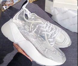 Kuchen2019 Rabatt Angebot Auf Im Sneaker Ybf7Iygv6m